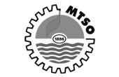 Mersin Ticaret ve Sanayi Odası Taşımacılık İşlemleri